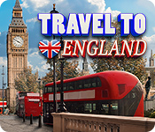 Feature screenshot game Travel To England