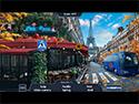 1. Travel To France game screenshot