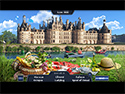 2. Travel To France game screenshot