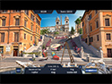 2. Travel To Italy game screenshot