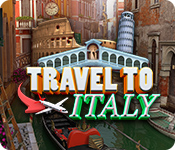 Travel To Italy