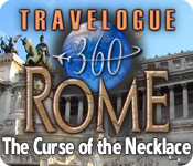 Rome: Curse of the Necklace &trade;