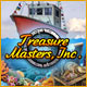 Treasure Masters