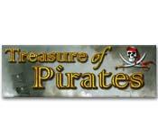 Feature screenshot game Treasure of Pirates
