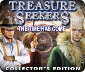 treasure-seekers-the-time-collectors-edition