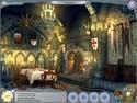 Screenshots Treasure Seekers: The Time Has Come -