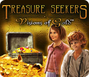 treasure-seekers-visions-of-gold