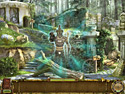 The Treasures of Mystery Island 2: The Gates of Fate (FROG) Th_screen1