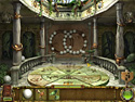 The Treasures of Mystery Island 2: The Gates of Fate (FROG) Th_screen2