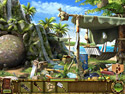 The Treasures of Mystery Island 2: The Gates of Fate (FROG) Th_screen3
