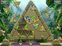 Triazzle Island Screenshot-1