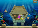 Triazzle Island Screenshot-2