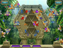 Triazzle Island Screenshot-3