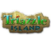Triazzle Island - Mac
