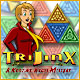 Trijinx - Mac