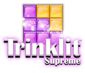Trinklit Supreme