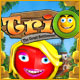 free download Trio: The Great Settlement game
