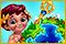 Trito's Adventuredownload