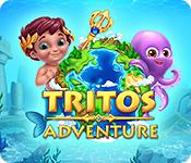 Trito's Adventure