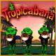 Tropicabana