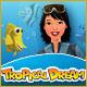 Tropical Dream: Underwater Odyssey