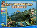 Screenshot for Tropical Fish Shop 2