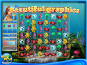Screenshot for Tropical Fish Shop: Annabel's Adventure