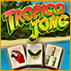 free download Tropico Jong: Butterfly Expedition game