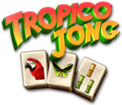 tropic-jong-butterfly-expedition