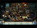 True Fear: Forsaken Souls Collector's Edition Screenshot-1