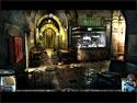 True Fear: Forsaken Souls Collector's Edition Screenshot-2