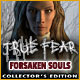 PC játék: Kirakós - True Fear: Forsaken Souls Collector's Edition