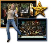 True Fear: Forsaken Souls Collector's Edition - Mac