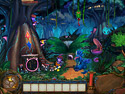 Tulula: Legend of a Volcano (FROG/Pop-up) Th_screen1