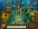 Tulula: Legend of a Volcano (FROG/Pop-up) Th_screen2