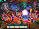 Tulula: Legend of a Volcano (FROG/Pop-up) Th_screen3