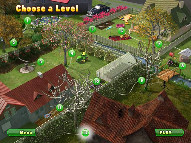 Game screenshot 3 Tumblebugs 2
