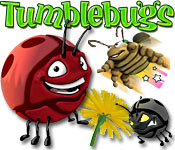 free download Tumblebugs game