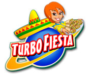 turbo-fiestaindex
