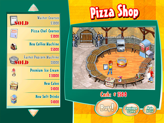 Download game free: free download games turbo pizza 2: subs (link.