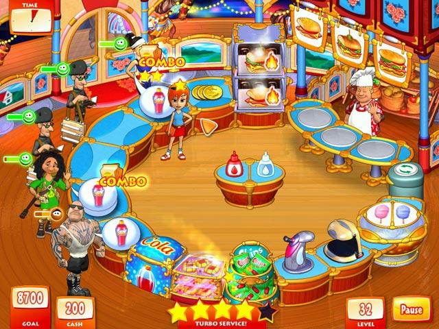 bigfish games youda sushi chef full version