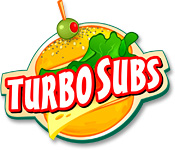 Turbo Subs - Mac