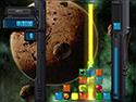 1. Turbogems game screenshot
