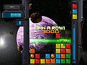 2. Turbogems game screenshot