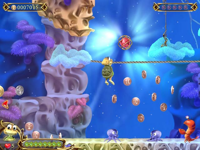 Turtle fish games learn to fly idle myideasbedroom com
