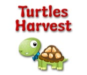 Feature screenshot game Turtles Harvest
