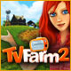 TV Farm 2 - Mac