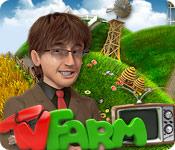 """tv-farm"""