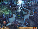 Twilight City: Love as a Cure (SIM) Th_screen1