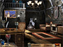 Twilight City: Love as a Cure (SIM) Th_screen3